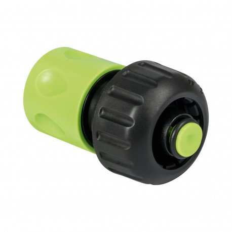 """Hose quick connector - stop 3/4"""""""
