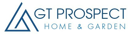 GT Prospect Ltd. - Home Improvement Store